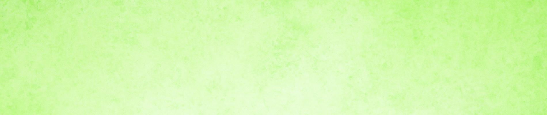 slide-backgtound-eco2